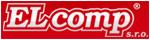 elcomp_logo