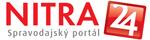 nitra24_logo