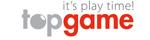 topgame_logo