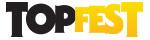 topfest_logo