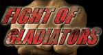 fight_of_gladiators