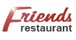friends_restaurant