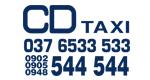 logo_cdtaxi