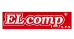 logo_elcomp