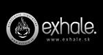 logo_exhale