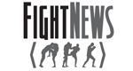 logo_fightnews