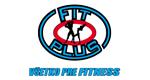 logo_fitplus
