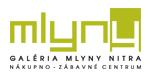 logo_galeria_mlyny_nitra