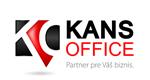 logo_kansoffice
