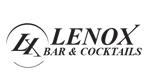 logo_lenox
