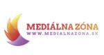 logo_medialnazona