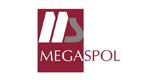 logo_megaspol