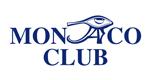 logo_monacoclub