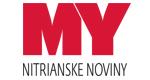 logo_mynitrianskenoviny