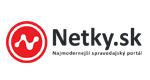 logo_netky