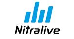 logo_nitralive