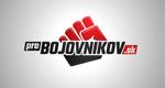 logo_prebojovnikov