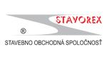 logo_stavorex