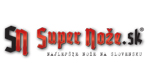 logo_supernoze