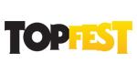 logo_topfest
