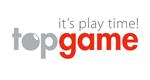 logo_topgame