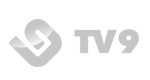 logo_tv9