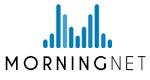 morningnet