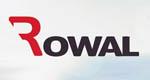 rowal