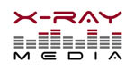 xraymedia