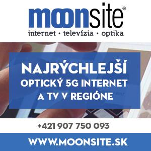 MOONSITE – 300×300