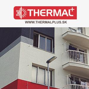 THERMAL PLUS 300×300px