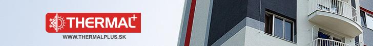 THERMAL PLUS 728×90px