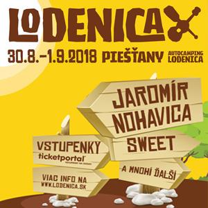 Lodenica – 300×300