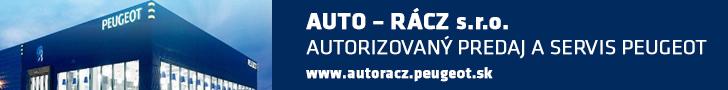BANNER AUTO RACZ 728×90