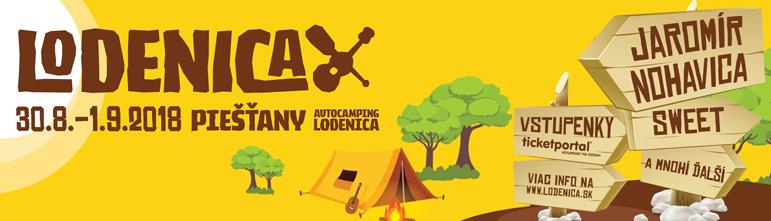 Banner lodenica 2018 771×221