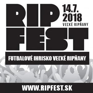 Ripfest – 300×300