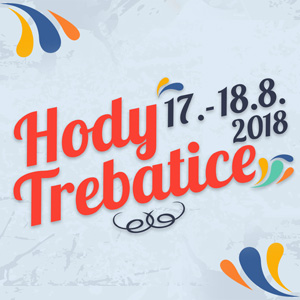 HODY TREBATICE 300×300