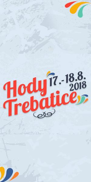 HODY TREBATICE 300×600