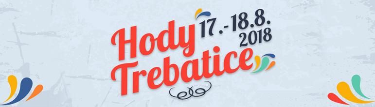 HODY TREBATICE 771×221
