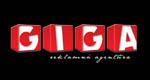 giga_reklama