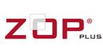 zop_plus_krby