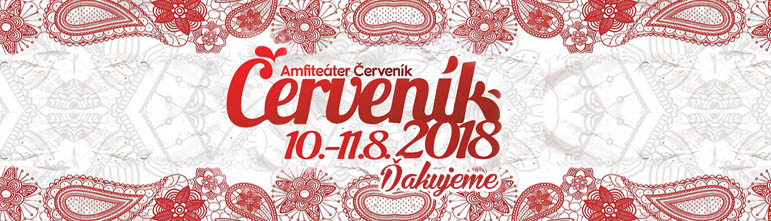 BANNER CERVENIK 771×221