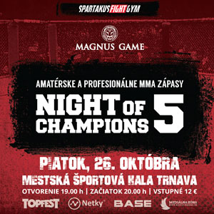 NIGHT OF CHAMPIONS 5 – 300×300