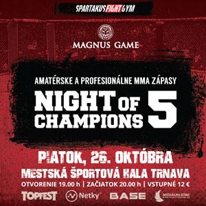 NIGHT OF CHAMPIONS 5 – 300×300
