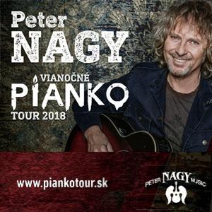 PIANKO TOUR 2018 – 300×300