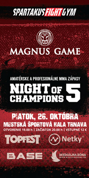 NIGHT OF CHAMPIONS 5 – 300×600