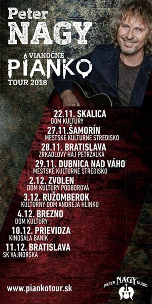 PIANKO TOUR 2018 – 300×600