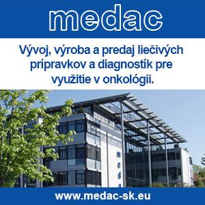 MEDAC – 300×300