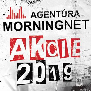 MORNINGNET AKCIE 2019 – 300×300