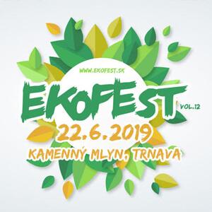 EKOFEST 2019 300×300